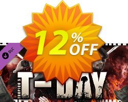 Tropico 5 TDay PC Coupon discount Tropico 5 TDay PC Deal. Promotion: Tropico 5 TDay PC Exclusive offer for iVoicesoft