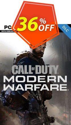 Call of Duty Modern Warfare - Double XP Boost PC Coupon discount Call of Duty Modern Warfare - Double XP Boost PC Deal - Call of Duty Modern Warfare - Double XP Boost PC Exclusive offer for iVoicesoft