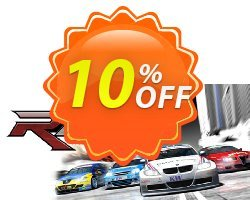 RACE The WTCC Game PC Coupon discount RACE The WTCC Game PC Deal. Promotion: RACE The WTCC Game PC Exclusive offer for iVoicesoft