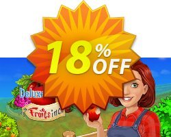 Fruits Inc. Deluxe Pack PC Coupon discount Fruits Inc. Deluxe Pack PC Deal. Promotion: Fruits Inc. Deluxe Pack PC Exclusive offer for iVoicesoft