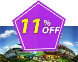 Trainz Trouble PC Coupon discount Trainz Trouble PC Deal. Promotion: Trainz Trouble PC Exclusive offer for iVoicesoft