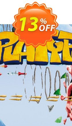 Platypus PC Coupon discount Platypus PC Deal - Platypus PC Exclusive offer for iVoicesoft