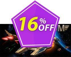 Eterium PC Coupon discount Eterium PC Deal. Promotion: Eterium PC Exclusive offer for iVoicesoft