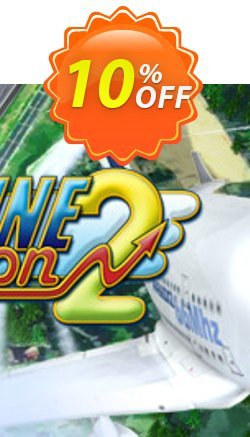 Airline Tycoon 2 PC Coupon discount Airline Tycoon 2 PC Deal - Airline Tycoon 2 PC Exclusive offer for iVoicesoft