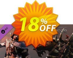 Middleearth Shadow of Mordor Test of Speed PC Coupon discount Middleearth Shadow of Mordor Test of Speed PC Deal - Middleearth Shadow of Mordor Test of Speed PC Exclusive offer for iVoicesoft