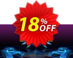 Tank Universal PC Coupon discount Tank Universal PC Deal. Promotion: Tank Universal PC Exclusive offer for iVoicesoft