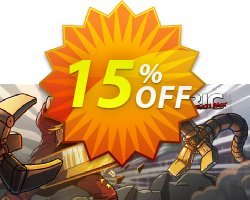 Frederic Evil Strikes Back PC Coupon discount Frederic Evil Strikes Back PC Deal. Promotion: Frederic Evil Strikes Back PC Exclusive offer for iVoicesoft