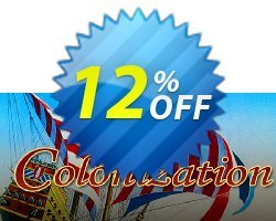 Sid Meier's Colonization - Classic PC Coupon discount Sid Meier's Colonization (Classic) PC Deal. Promotion: Sid Meier's Colonization (Classic) PC Exclusive offer for iVoicesoft