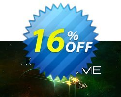 The Long Journey Home PC Coupon discount The Long Journey Home PC Deal. Promotion: The Long Journey Home PC Exclusive offer for iVoicesoft