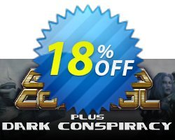 Ground Control Anthology PC Coupon discount Ground Control Anthology PC Deal - Ground Control Anthology PC Exclusive offer for iVoicesoft