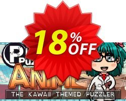 Pixel Puzzles 2 Anime PC Coupon discount Pixel Puzzles 2 Anime PC Deal. Promotion: Pixel Puzzles 2 Anime PC Exclusive offer for iVoicesoft