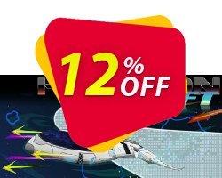 Horizon Shift PC Coupon discount Horizon Shift PC Deal. Promotion: Horizon Shift PC Exclusive offer for iVoicesoft