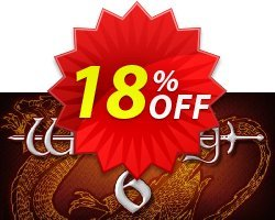 Wizardry 6 Bane of the Cosmic Forge PC Coupon discount Wizardry 6 Bane of the Cosmic Forge PC Deal - Wizardry 6 Bane of the Cosmic Forge PC Exclusive offer for iVoicesoft