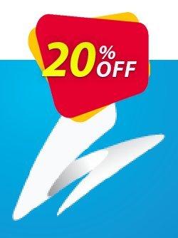 Saola Animate 2 Pro Coupon discount Saola Animate 2 Pro Special discounts code 2020. Promotion: Special discounts code of Saola Animate 2 Pro 2020
