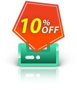 Inesoft PrintCE SDK Coupon, discount Inesoft PrintCE SDK Super discounts code 2020. Promotion: Super discounts code of Inesoft PrintCE SDK 2020