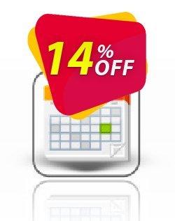 Inesoft Calendar Coupon, discount Inesoft Calendar 2 Eng Excellent discounts code 2020. Promotion: Excellent discounts code of Inesoft Calendar 2 Eng 2020