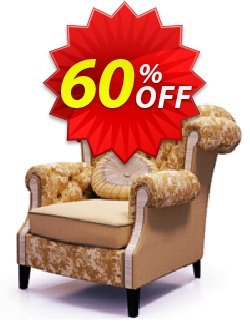 K-studio Classic armchair Coupon, discount Spring Sale. Promotion: Fearsome discount code of Classic armchair 2020