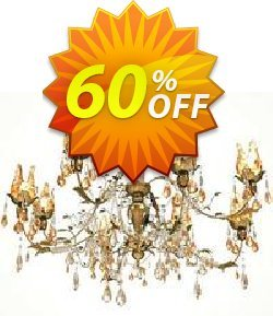 K-studio Classic Lustre 03 Coupon, discount Spring Sale. Promotion: Marvelous promotions code of Classic Lustre 03 2020
