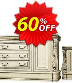 K-studio Classic commode Coupon, discount Spring Sale. Promotion: Awful deals code of Classic commode 2020