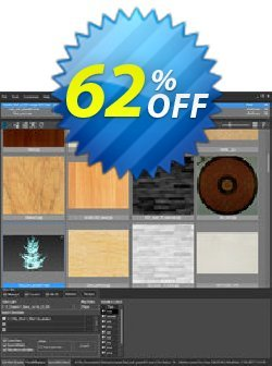 K-studio FilePathFinder PRO Coupon, discount Spring Sale. Promotion: Stunning promotions code of FilePathFinder PRO 2020