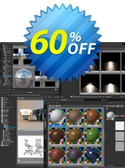 K-studio Bundle 1 offer Coupon, discount Spring Sale. Promotion: Impressive discount code of K-studio Bundle 1 2020