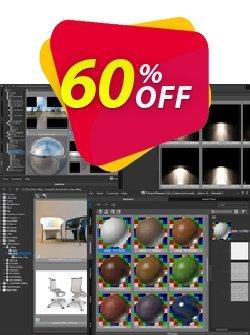 K-studio Bundle 4 Coupon, discount Spring Sale. Promotion: Marvelous deals code of K-studio Bundle 4 2020