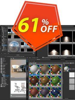 K-studio Bundle 6 Coupon, discount Spring Sale. Promotion: Awful discount code of K-studio Bundle 6 2020