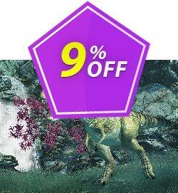 3PlaneSoft Tyrannosaurus Rex 3D Screensaver Coupon, discount 3PlaneSoft Tyrannosaurus Rex 3D Screensaver Coupon. Promotion: 3PlaneSoft Tyrannosaurus Rex 3D Screensaver offer discount
