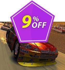 3PlaneSoft Stock Car Racing 3D Screensaver Coupon, discount 3PlaneSoft Stock Car Racing 3D Screensaver Coupon. Promotion: 3PlaneSoft Stock Car Racing 3D Screensaver offer discount