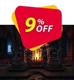 3PlaneSoft Crystal Fireplace 3D Screensaver Coupon, discount 3PlaneSoft Crystal Fireplace 3D Screensaver Coupon. Promotion: 3PlaneSoft Crystal Fireplace 3D Screensaver offer discount