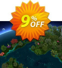 3PlaneSoft Plant World 3D Screensaver Coupon, discount 3PlaneSoft Plant World 3D Screensaver Coupon. Promotion: 3PlaneSoft Plant World 3D Screensaver offer discount