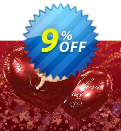 3PlaneSoft Sweethearts 3D Screensaver Coupon, discount 3PlaneSoft Sweethearts 3D Screensaver Coupon. Promotion: 3PlaneSoft Sweethearts 3D Screensaver offer discount