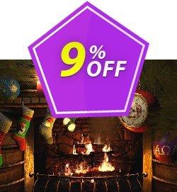 3PlaneSoft Fireside Christmas 3D Screensaver Coupon, discount 3PlaneSoft Fireside Christmas 3D Screensaver Coupon. Promotion: 3PlaneSoft Fireside Christmas 3D Screensaver offer discount