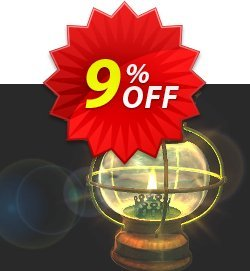 3PlaneSoft Lantern 3D Screensaver Coupon, discount 3PlaneSoft Lantern 3D Screensaver Coupon. Promotion: 3PlaneSoft Lantern 3D Screensaver offer discount