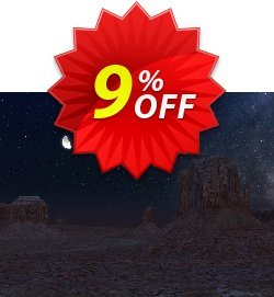 3PlaneSoft Night Monuments 3D Screensaver Coupon, discount 3PlaneSoft Night Monuments 3D Screensaver Coupon. Promotion: 3PlaneSoft Night Monuments 3D Screensaver offer discount