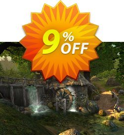3PlaneSoft Watermill 3D Screensaver Coupon, discount 3PlaneSoft Watermill 3D Screensaver Coupon. Promotion: 3PlaneSoft Watermill 3D Screensaver offer discount