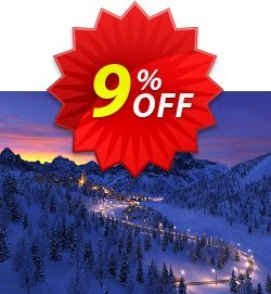 3PlaneSoft Alpine Valley 3D Screensaver Coupon, discount 3PlaneSoft Alpine Valley 3D Screensaver Coupon. Promotion: 3PlaneSoft Alpine Valley 3D Screensaver offer discount