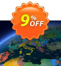 3PlaneSoft Earth 3D Screensaver Coupon, discount 3PlaneSoft Earth 3D Screensaver Coupon. Promotion: 3PlaneSoft Earth 3D Screensaver offer discount