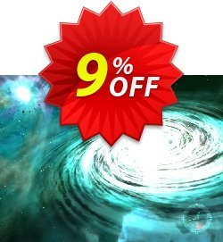3PlaneSoft Deep Space 3D Screensaver Coupon, discount 3PlaneSoft Deep Space 3D Screensaver Coupon. Promotion: 3PlaneSoft Deep Space 3D Screensaver offer discount