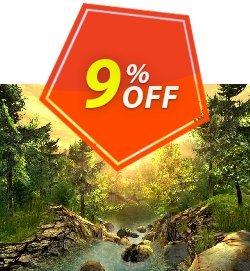 3PlaneSoft Nature 3D Screensaver Coupon, discount 3PlaneSoft Nature 3D Screensaver Coupon. Promotion: 3PlaneSoft Nature 3D Screensaver offer discount