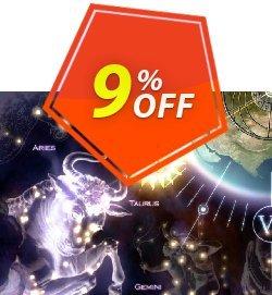 3PlaneSoft Zodiac Clock 3D Screensaver Coupon, discount 3PlaneSoft Zodiac Clock 3D Screensaver Coupon. Promotion: 3PlaneSoft Zodiac Clock 3D Screensaver offer discount