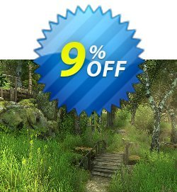 3PlaneSoft Forest Walk 3D Screensaver Coupon, discount 3PlaneSoft Forest Walk 3D Screensaver Coupon. Promotion: 3PlaneSoft Forest Walk 3D Screensaver offer discount