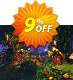3PlaneSoft Fairy Forest 3D Screensaver Coupon, discount 3PlaneSoft Fairy Forest 3D Screensaver Coupon. Promotion: 3PlaneSoft Fairy Forest 3D Screensaver offer discount
