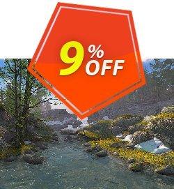 3PlaneSoft Springtime 3D Screensaver Coupon, discount 3PlaneSoft Springtime 3D Screensaver Coupon. Promotion: 3PlaneSoft Springtime 3D Screensaver offer discount