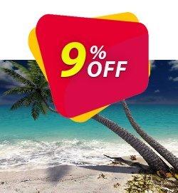 3PlaneSoft Sandy Beach 3D Screensaver Coupon, discount 3PlaneSoft Sandy Beach 3D Screensaver Coupon. Promotion: 3PlaneSoft Sandy Beach 3D Screensaver offer discount