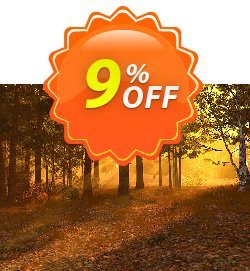 3PlaneSoft Autumn Forest 3D Screensaver Coupon, discount 3PlaneSoft Autumn Forest 3D Screensaver Coupon. Promotion: 3PlaneSoft Autumn Forest 3D Screensaver offer discount