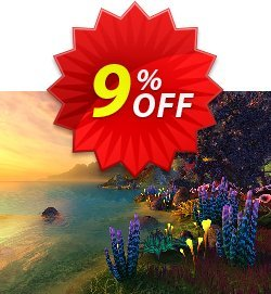 3PlaneSoft Faraway Planet 3D Screensaver Coupon, discount 3PlaneSoft Faraway Planet 3D Screensaver Coupon. Promotion: 3PlaneSoft Faraway Planet 3D Screensaver offer discount