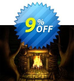 3PlaneSoft Spirit of Fire 3D Screensaver Coupon, discount 3PlaneSoft Spirit of Fire 3D Screensaver Coupon. Promotion: 3PlaneSoft Spirit of Fire 3D Screensaver offer discount