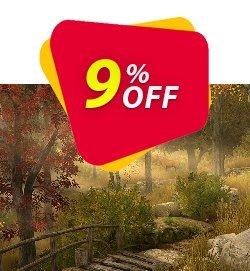3PlaneSoft Autumn Walk 3D Screensaver Coupon, discount 3PlaneSoft Autumn Walk 3D Screensaver Coupon. Promotion: 3PlaneSoft Autumn Walk 3D Screensaver offer discount