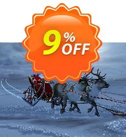 3PlaneSoft Santa Claus 3D Screensaver Coupon, discount 3PlaneSoft Santa Claus 3D Screensaver Coupon. Promotion: 3PlaneSoft Santa Claus 3D Screensaver offer discount